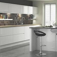 cooke and lewis kitchen cabinets the white company ss13 kitchen inspiration pinterest