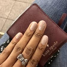 pastel nail u0026 spa 11 photos u0026 91 reviews nail salons 193 2nd