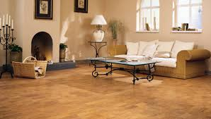 Cork Flooring Brands Natural Look Cork Flooring Ef Marburger Fine Flooring