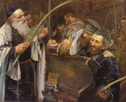 the jewish museum collection leopold pilichowski