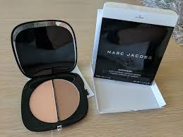 marc jacobs light filtering contour powder marc jacobs beauty instamarc light filtering contour powder 60 hi