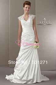cheap wedding dresses in london the 25 best wedding dresses 100 ideas on flower