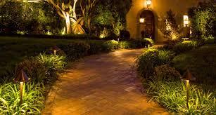 Landscape Path Lights by Spj Lighting Inc