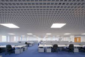 home office ceiling lighting office ceiling ideas