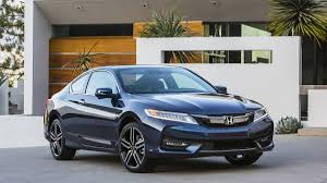 what of gas does a honda accord v6 use 2016 honda accord review and test drive with price horsepower and