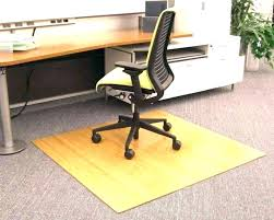 office depot desk mat home depot office chairs home depot floor mat office chair for
