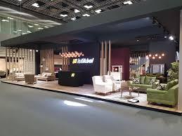 Home Expo Design Center Michigan 3666e200 Efbe 45c2 9961 A2f96d5ff6af Original Jpeg