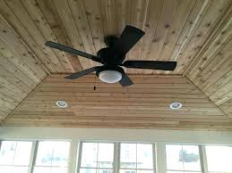 beam mount for ceiling fan ceiling fan beam mount ceiling fan beam mount inside view of screen
