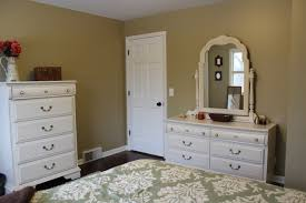 paint color soft suede by glidden staging pinterest soft
