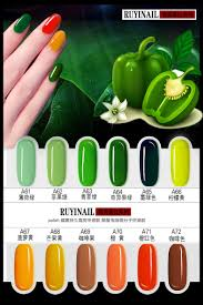 popular private label nail gels buy cheap private label nail gels