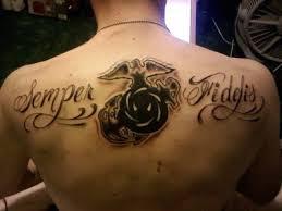 njyloolus block letter tattoos designs