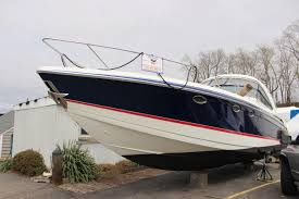 boats sport boats sport yachts cruising yachts monterey boats dominion yachts used boat sales and pre owned yacht brokerage in