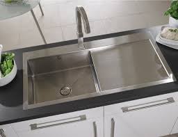 Modern Kitchen Sinks by Eco Friendly Kitchen Sink