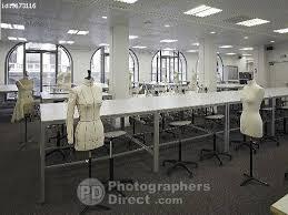 la chambre syndicale pd stock photo couture ecole de la chambre syndicale de