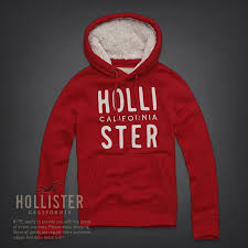 hype rakuten global market hollister pullover hoodie genuine