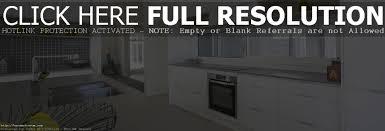 Kitchen Cabinet Quality Kitset Kitchen Cabinets Nz Home Design Inspirations