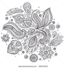 indian ornament stock images royalty free images vectors
