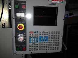 for sale 2003 haas tm 1 cnc vertical machining center