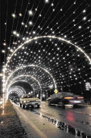 winter lights festival gaithersburg holidays come to light at the winter lights festival at seneca creek