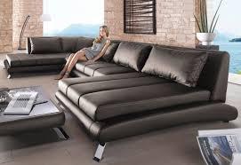 Wohnzimmerm El Couch Die 20 Schönsten Sofas Für Ein Wohlfühl Ambiente