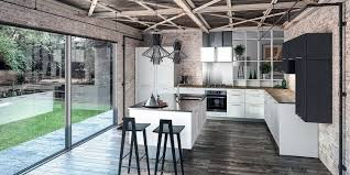 sagne cuisine meuble pour evier d angle 6 aravis malm246 mod232le de cuisine