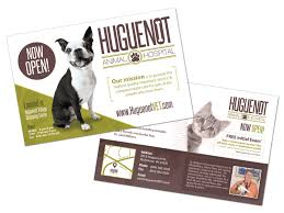our graphic artists design stunning professional business cards