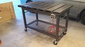harbor freight welding table fpj56uaij0a59hw large jpg