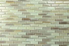 bathroom glass tile designs tiles glass tile fireplace designs modern glass tile fireplace