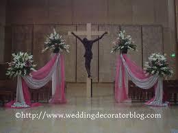 altar decorations altar decorations pictures home decor 2018