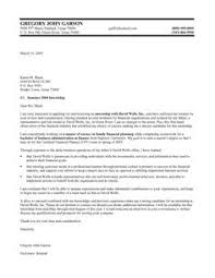 Cover Letter In Resume Cover Letter Resume Teaching Position College Common Application