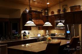 how to decorate above kitchen cabinets shaweetnails image of top of kitchen cabinet decorating ideas 62 best decorating