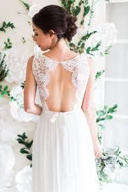 new wedding dress best 25 new wedding dresses ideas on pretty wedding