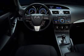 2013 mazda 3 warning reviews top 10 problems you must know