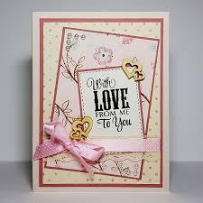 love u0026 valentine u0027s day made by creamaria