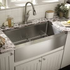 kitchen ikea farmhouse sink review kitchen sink faucets ikea double farmhouse sink ikea farmhouse sink 27 inch farmhouse sink