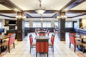 Hotels In Comfort Texas Comfort Inn Suites Boerne Tx Booking Com