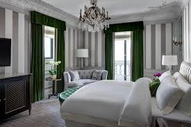 Esszimmer St Le Umgestalten Die 10 Teuersten Hotel Suiten Der Welt Travelzoo Deutschland Blog