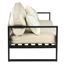 cushion pier 1 chair cushions daybed cushions morrocan daybed