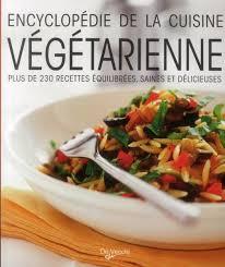 recette de cuisine vegetarienne cuisine vegetarienne cuisine vegetarienne beau amazon les