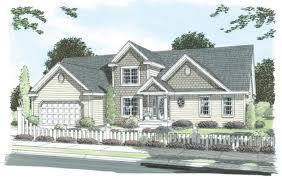 Cape Cod Floor Plan Bennington Simplex Modular Homes Cape Cod Floorplan 465258