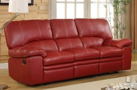 sofa sectional couch best sofa red sectional sofa sofa bed red