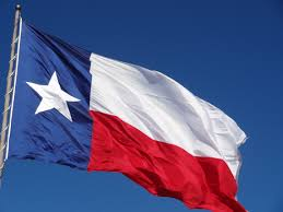 Texas State Flag Don U0027t Mess With Texas Lessons Tes Teach
