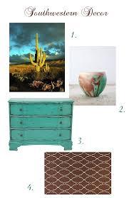 58 best southwest home decor images on pinterest haciendas