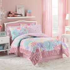 buy ruched bedding from bed bath u0026 beyond