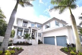 west indies home decor florida plans home ideas impressive home design all around the