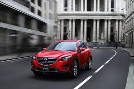 mazda cars usa report mazda usa ceo says diesel vehicles are still u s bound