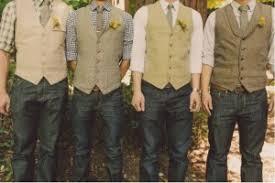 dress code mariage mariage vintage dress code jean homme tenue marié