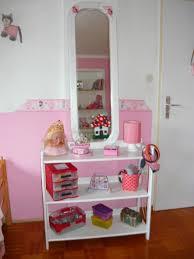spiegel für kinderzimmer kinderzimmer kinderzimmer meiner 5 jährigen tochter petras