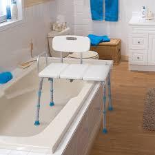 bathroom transfer bench shower chair handicap shower seat shower