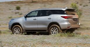 toyota fortuner vs lexus toyota fortuner priced from 47 990 2016 features and
